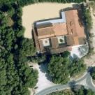 Aerial Image 1