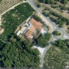 """FOR SALE: Unique business opportunity with substantial monthly income in Alfaz del pi, Costa Blanca. Features: Huge plot of 10,000 Sq Meters. Regular income from 100+ paying stalls. 2 adjoining buildings. Potential for changed use. Reduced price! Huge Spanish Finca- plot of 10,000 square meters, with 2 adjoining buildings at 300 & 500 square meters, Currently used as a """"rastro"""" (Spanish for second hand flea market) Currently open several days per week with over 100 stalls paying monthly rent to sell their wares. Perfect investment to keep as an ongoing concern with stall holders, events, functions with fully licensed bar, catering facilities and live music. Potential to convert back to original a traditional Spanish finca luxury home or possible retreat for recovery, boot camp or artist venue. Previous valuation over €5,000,000 ! Reduced due to retirement and relocation. Will consider offers around €2,000,000 Interested in this property? Please Contact Us for further details. (WRAST 203)"""