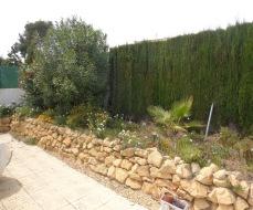for sale , villa, costa blanca, v3398_n
