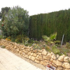 for sale , villa, costa blanca, v3398_n
