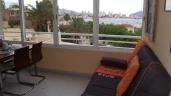 Long Term Lets Benidorm Apartment