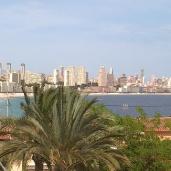 Apartments for sale in benidorm costa blanca