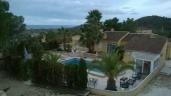 Holiday Rentals Costa Blanca