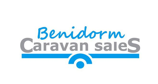 Wonderful Spain Caravan Sales  Benidorm Caravan Sales